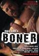 Max Sohl's Boner DVD - Front