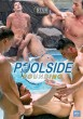 Poolside Pounding DVD - Front