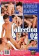 Mega Boys Collection 02 DVD - Back