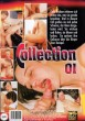Mega Boys Collection 1 DVD - Back