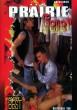 Praeirie Feuer DVD - Front