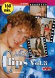 Mega Clips Collection 3 DVD - Front