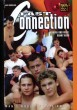 Fast Connection DVD - Front