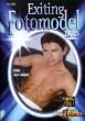Exiting Fotomodel DVD - Front