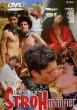 Heisse Strohmänner DVD - Front