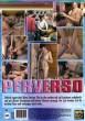 Perverso Spezial DVD - Back