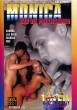 Monica Und Die Praktikanten DVD - Front