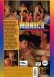 Monica Und Die Praktikanten DVD - Back
