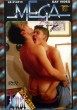 Power Play & Lustbolzen DVD - Front
