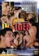 Insider DVD - Back