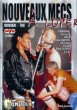 Nouveaux Mecs A Loper DVD - Front