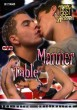 Table Manner DVD - Front