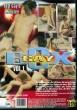 Gay Box Vol 1 DVD - Back