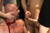 Bound In Public 72 DVD (S) - Gallery - 004