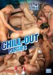 Chill-Out Parties DVD - Front