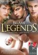 BelAmi Legends DVD - Front
