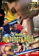 Didle My Hungry Hole DVD - Front