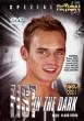 Fist In The Dark DVD - Front