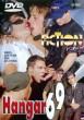 Hangar 69 DVD - Front