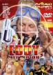 Eddy Der Spion DVD - Front