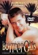 Boytropolis part 2 DVD - Front
