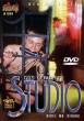 Das Perverse Studio DVD - Front