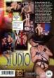 Das Perverse Studio DVD - Back