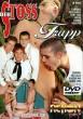 Der Stosstrupp DVD - Front