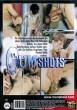 Cum Shots Vol. 1 (Mans Best) DVD - Back