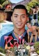 Bali Dreams 2 DVD - Front