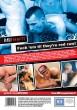 Bare Necessity DVD - Back