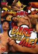 Bare With Me! DVD - Front