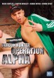 Boynapped 37: Operation Alpha DVD - Front