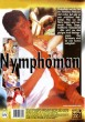 Nymphoman DVD - Back