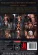 30 Minutes Of Torment 11 DVD (S) - Back