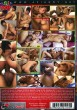 Bareback All The Way DVD - Back