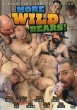 More Wild Bears DVD - Front