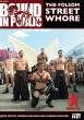 Bound In Public 77 DVD (S) - Front