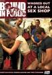 Bound In Public 78 DVD (S) - Front