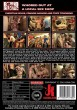 Bound In Public 78 DVD (S) - Back