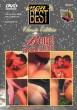 Bengel Aus Dem Internat DVD - Front