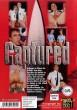 Captured DVD - Back
