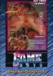 Game Boys Collection 21 - Badewannenspass + Sperma Lips DVD - Front