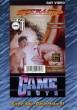 Game Boys Collection 21 - Badewannenspass + Sperma Lips DVD - Back