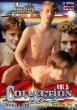 Collection Boys 5 DVD - Front