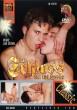 Das Schloss Und Viel Sperma DVD - Front