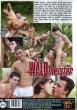 Die Waldmeister DVD - Back