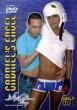 Gabriel`s Engel DVD - Front