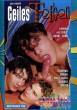 Geiles Treiben DVD (NC) - Front