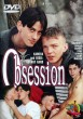 Obsession (Young & Gay) DVD - Front